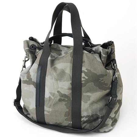 ドルガバのバッグ