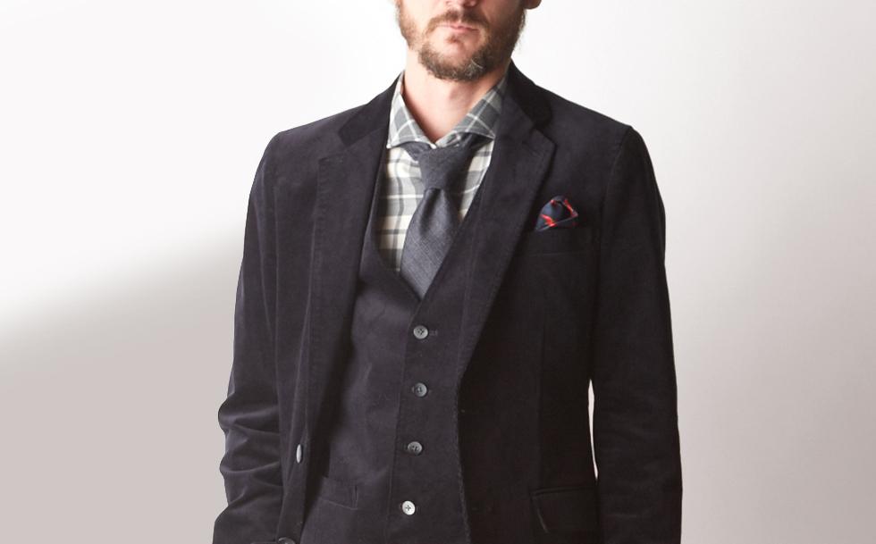 necktie-type