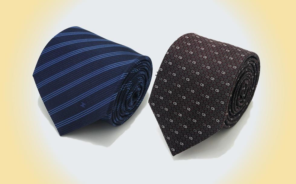 eye-catch-French-Brand-tie