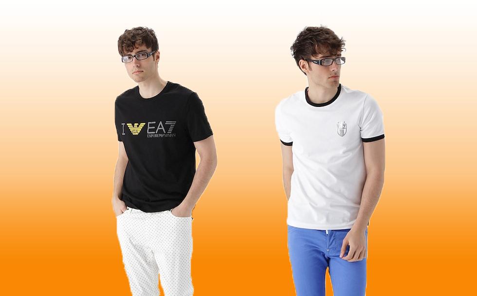 eye-catch-armani-tshirts