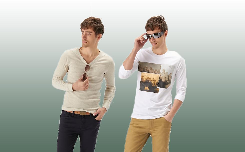 eye-catch-diesel-Tshirts