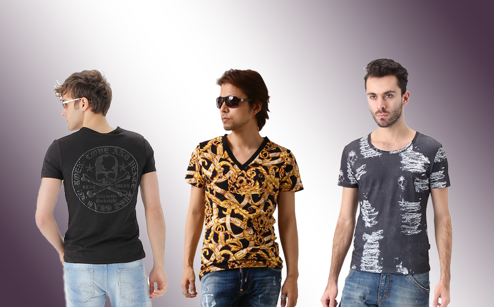 eye-catch-roen-Tshirts
