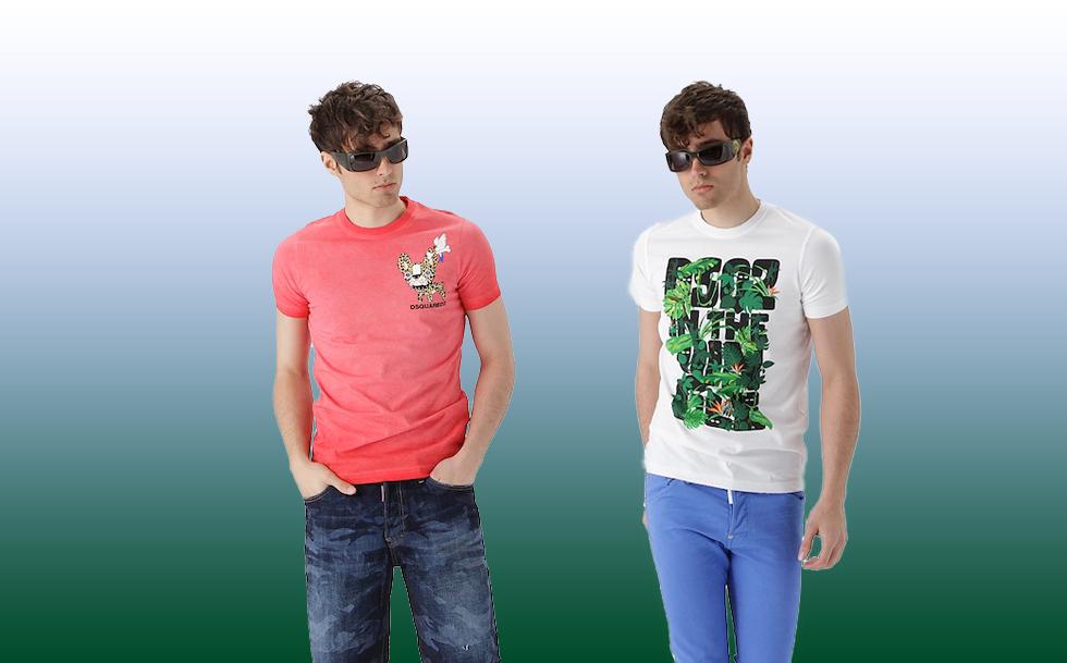 eye-catch-tshirts