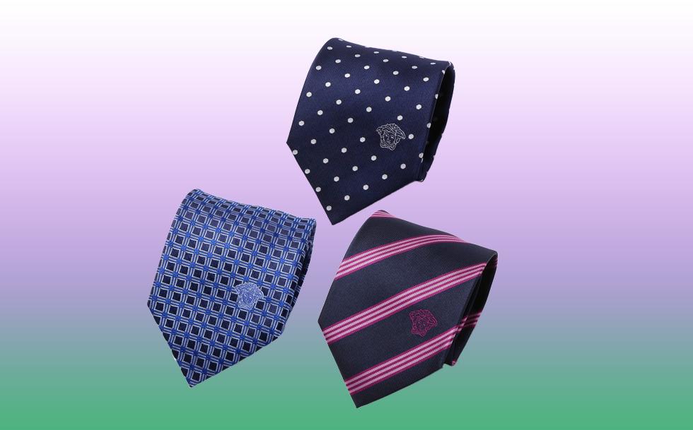 eye-catch-versace-tie