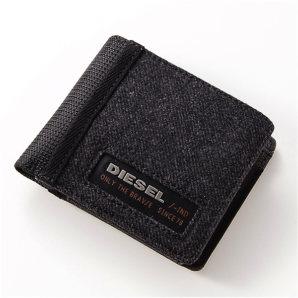 diesel-wallets