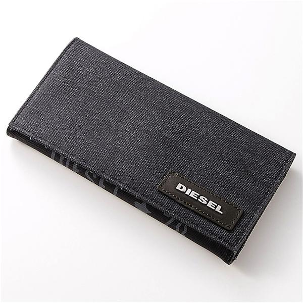 diesel-wallets2