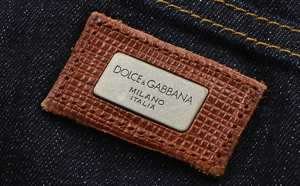 eye-catch-D&G-jeans