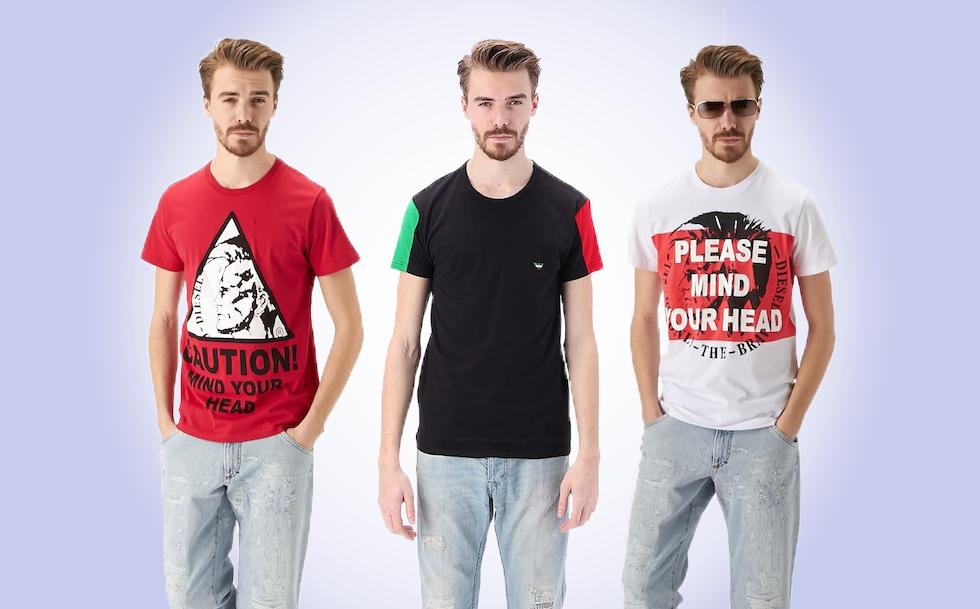 eye-catch-italian-tshirts