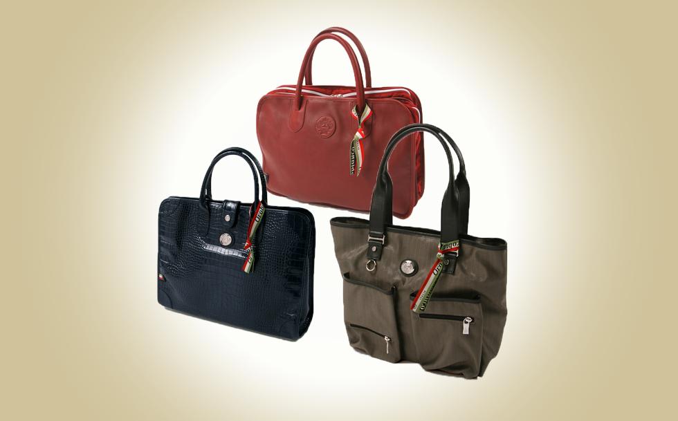 orobianco-bags1