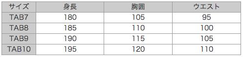 スクリーンショット 2014-06-09 16.38.18