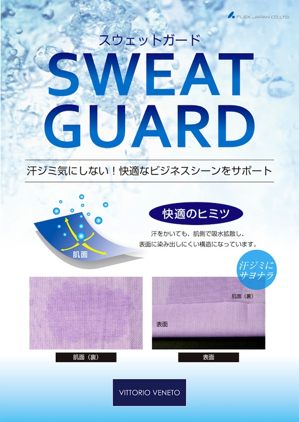sweat_guard