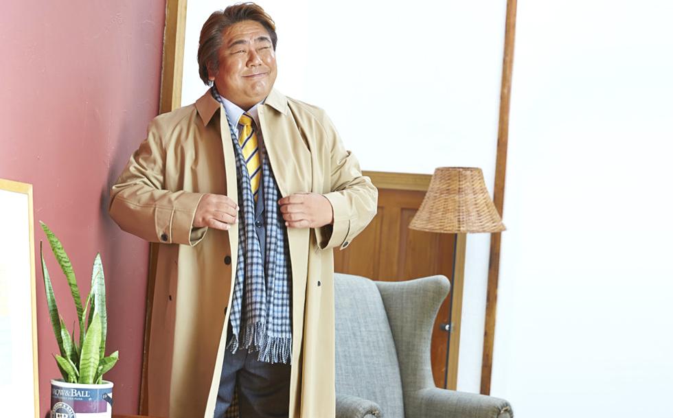 lage-size-coats-00-i-0
