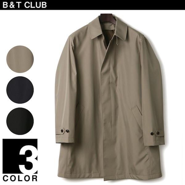 lage-size-coats-01-i-0