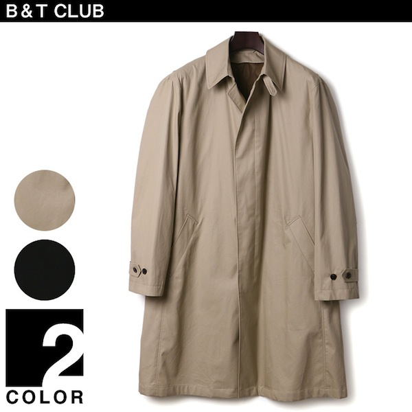 lage-size-coats-03-i-0