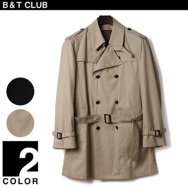 lage-size-coats-05-i-0
