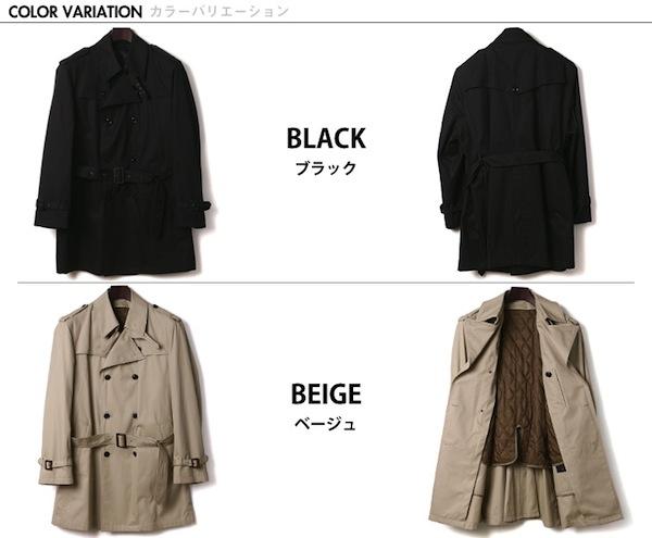 lage-size-coats-06-i-0