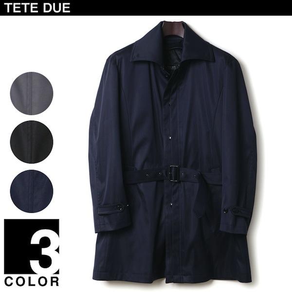 lage-size-coats-07-i-0