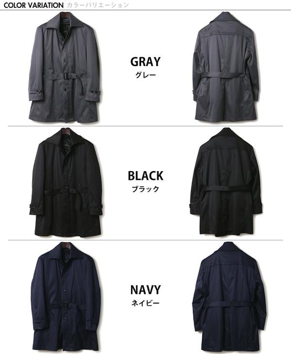 lage-size-coats-08-i-0