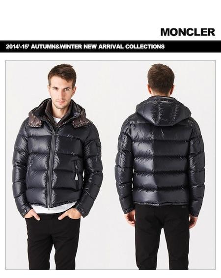 moncler-down-jacket-03-i-0