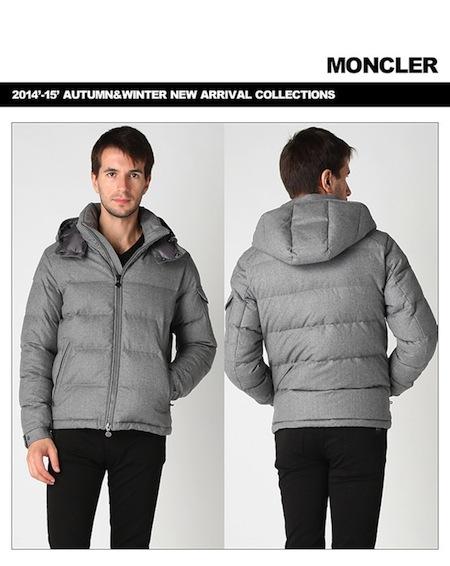 moncler-down-jacket-07-i-0
