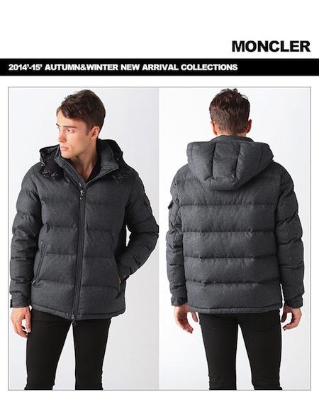 moncler-down-jacket-08-i-0