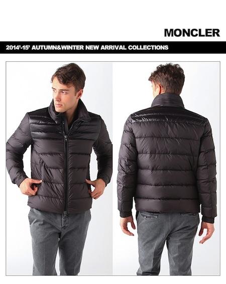 moncler-down-jacket-09-i-0