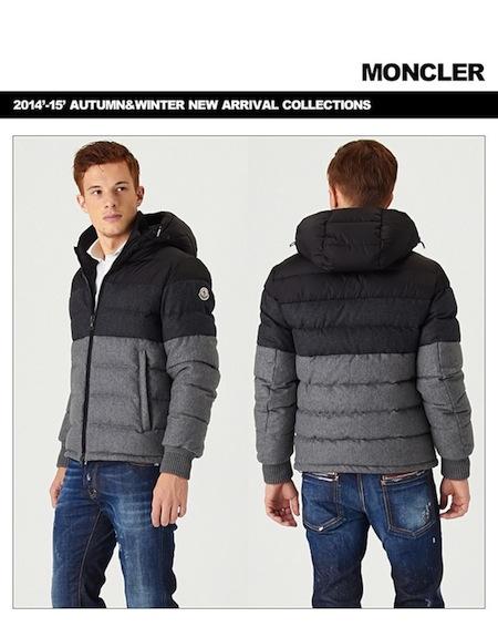 moncler-down-jacket-10-i-0