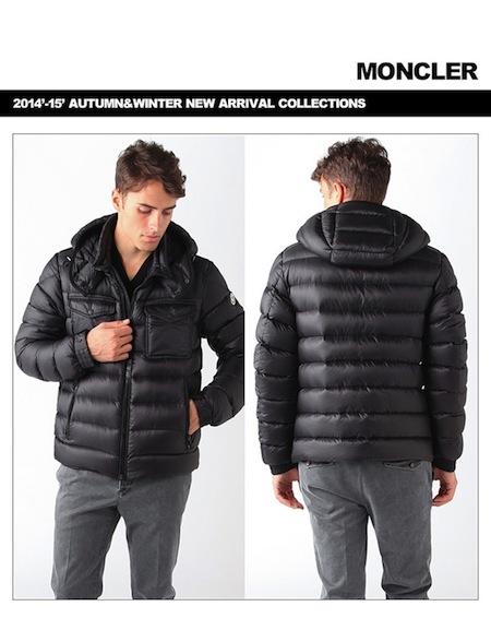 moncler-down-jacket-11-i-0