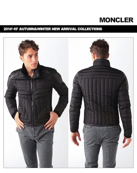 moncler-down-jacket-12-i-0