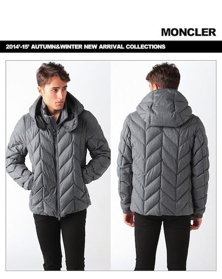 moncler-down-jacket-14-i-0