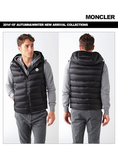 moncler-down-vest-10-i-0