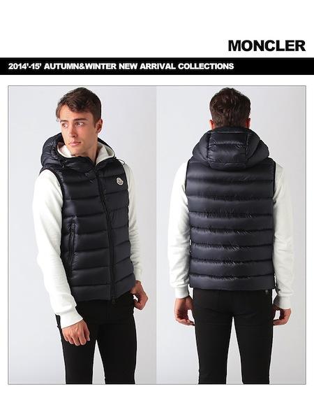 moncler-down-vest-6-i-0