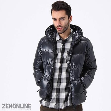 duvetica-down-jacket-1-i-0