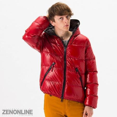 duvetica-down-jacket-2-i-0