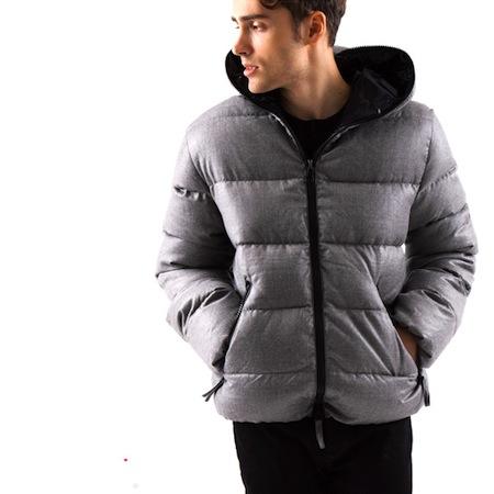 duvetica-down-jacket-4-i-0