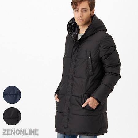 duvetica-down-jacket-7-i-0
