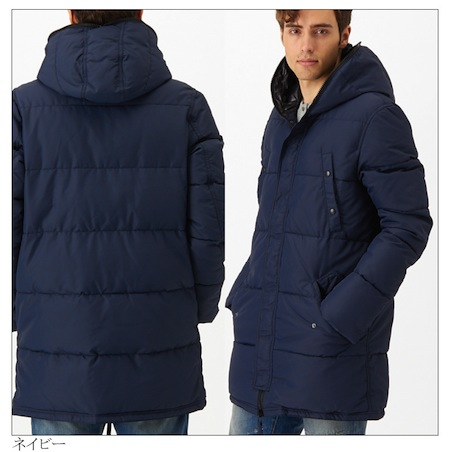 duvetica-down-jacket-8-i-0