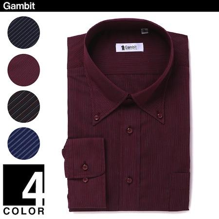 large-biz-shirts-13-i-0