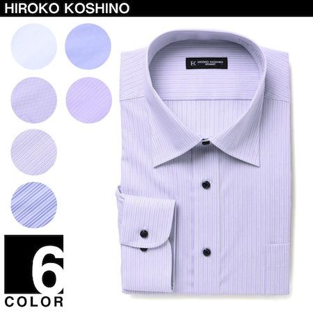 large-biz-shirts-15-i-0