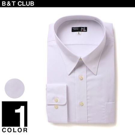 large-biz-shirts-2-i-0