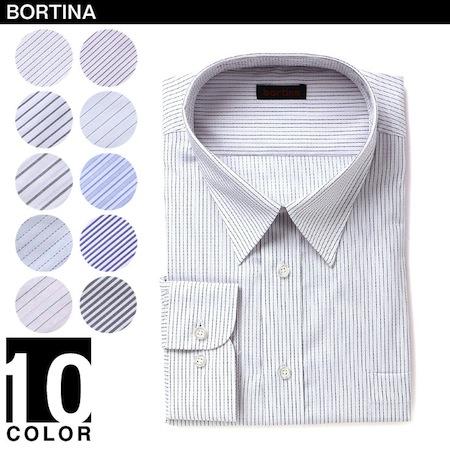 large-biz-shirts-3-i-0