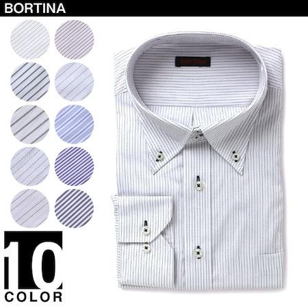large-biz-shirts-5-i-0