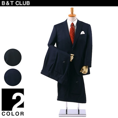 large-size-suits-1-i-0