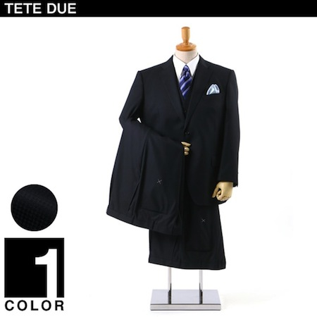large-size-suits-13-i-0