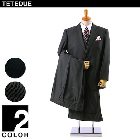 large-size-suits-15-i-0