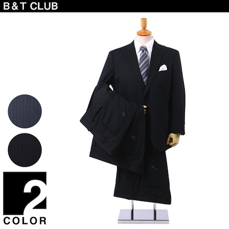 large-size-suits-17-i-0