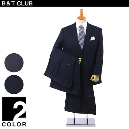 large-size-suits-19-i-0