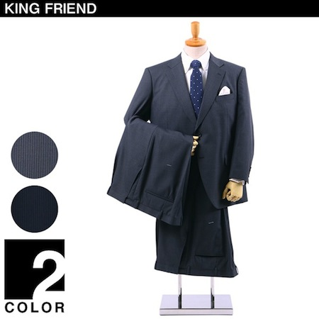 large-size-suits-3-i-0