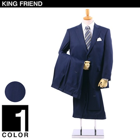 large-size-suits-5-i-0