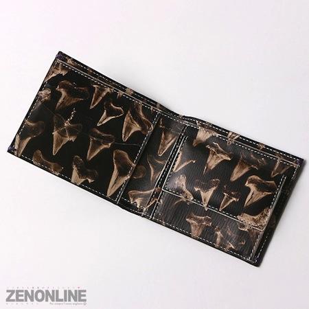 wallet-mens-brand-12-i-0